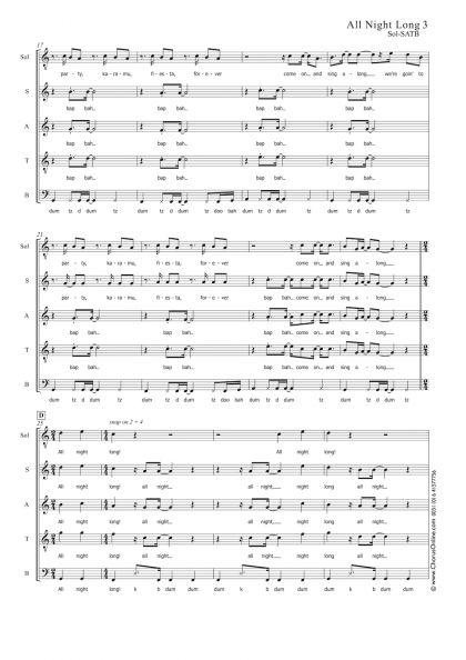 01_all_night_long-sol-satb-acappella-pdf-demo-3