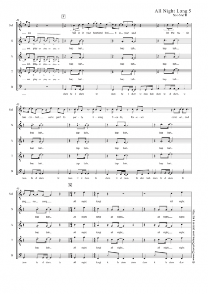01_all_night_long-sol-satb-acappella-pdf-demo-4