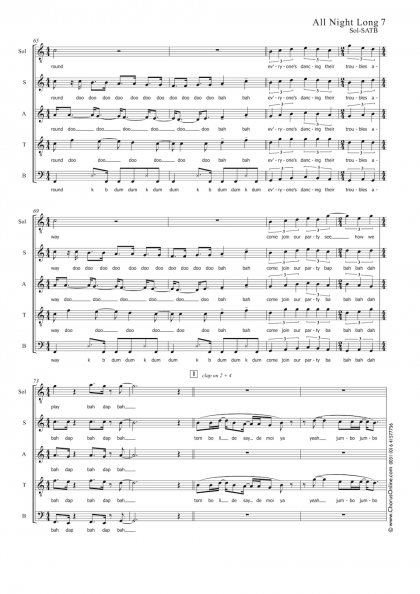 01_all_night_long-sol-satb-acappella-pdf-demo-5