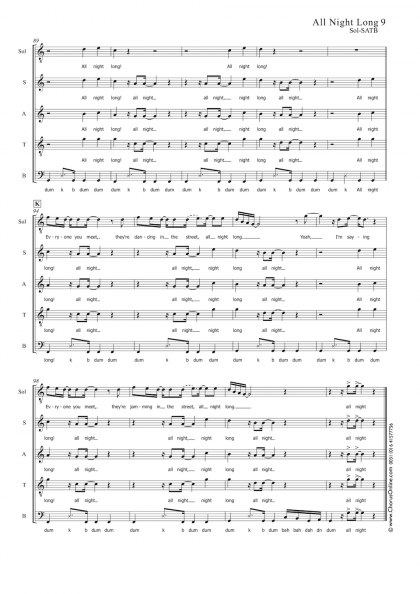 01_all_night_long-sol-satb-acappella-pdf-demo-6