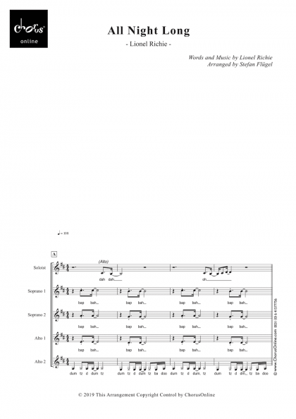 01_all_night_long-sol-ssaa-acappella-pdf-demo-2
