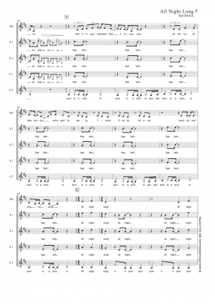 01_all_night_long-sol-ssaa-acappella-pdf-demo-4.png