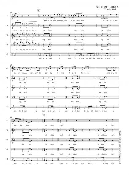 01_all_night_long-sol-ttbb-acappella-pdf-demo-4.png