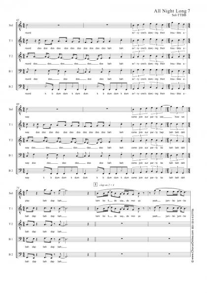 01_all_night_long-sol-ttbb-acappella-pdf-demo-5.png