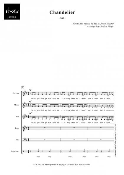 01_chandelier_smatb-acappella-pdf-demo-02