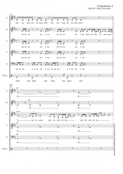 01_chandelier_smatb-acappella-pdf-demo-03