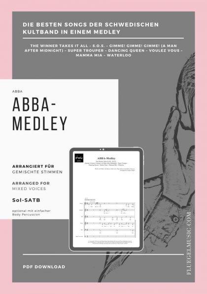 abba-medley-female