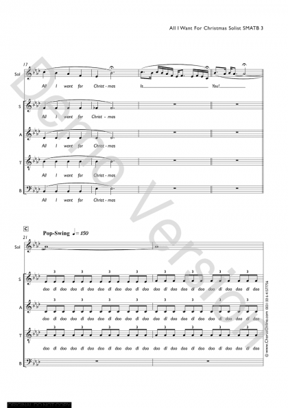 All-I-Want-For-Christmas-Sol-SATB2