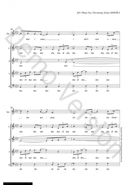 All-I-Want-For-Christmas-Sol-SATB3