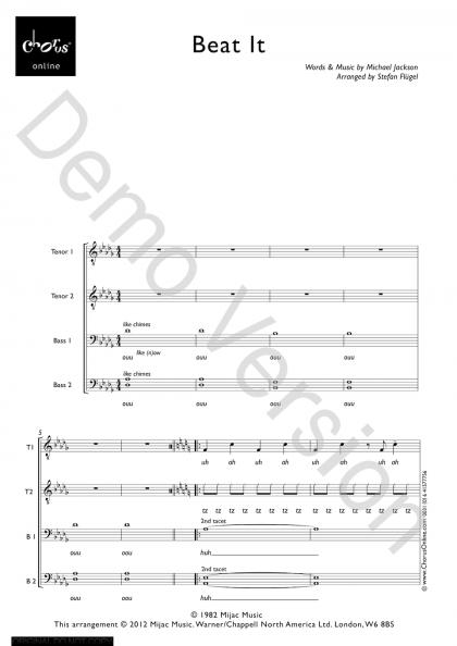 Beat-It-TTTBB1
