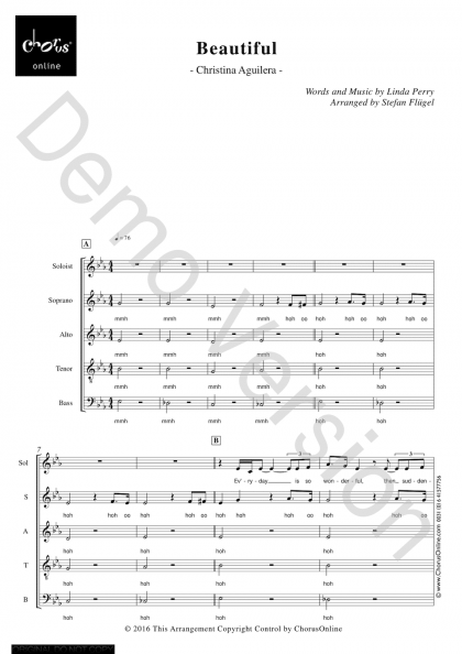 Beautiful-Sol-SATB1