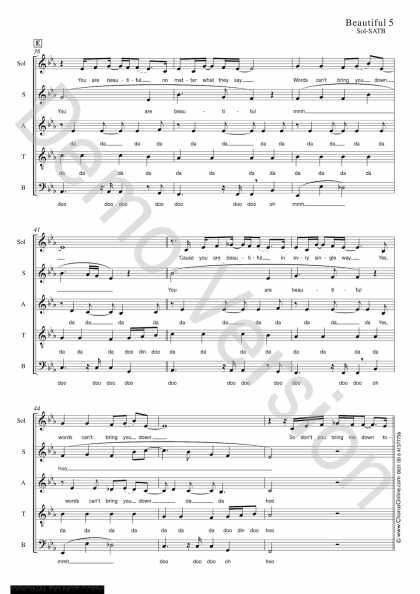 Beautiful-Sol-SATB3