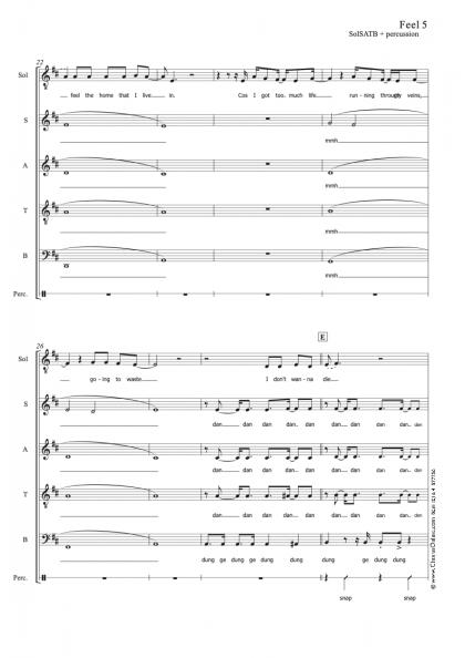 Feel-SolSATB-5-part-percussion-Draft.musx-3-1.png