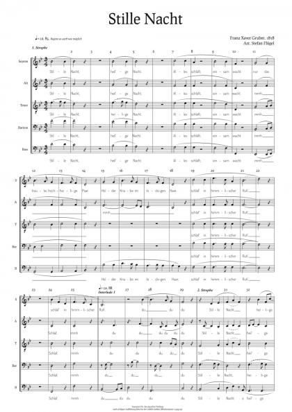 Stille-Nacht-PARTITUR-1.png