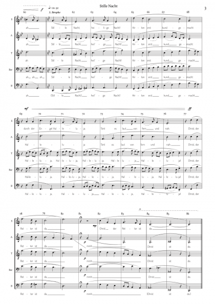 Stille-Nacht-PARTITUR-3.png