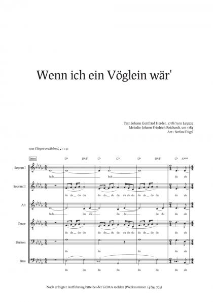 Wenn-ich-ein-Vöglein-wär-1-e1574155971764.png