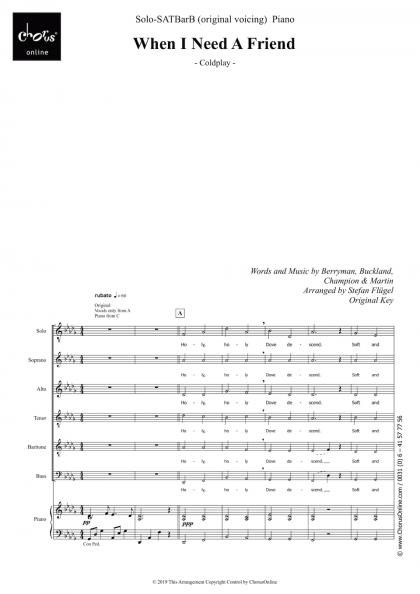 When_I_Need_A_Friend-Coldplay-SATB_piano-PDF-2