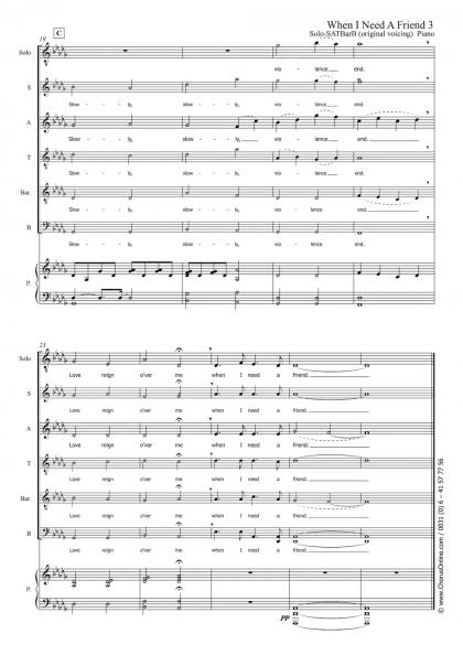 When_I_Need_A_Friend-Coldplay-SATB_piano-PDF-4
