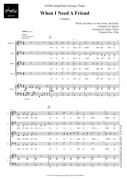 When_I_Need_A_Friend-Coldplay-SATB_piano-PDF-5