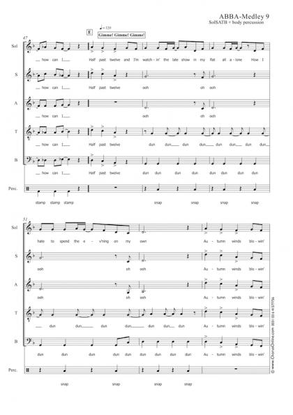 abba-medley-solsatb_acappella_pdf-demo-06.png