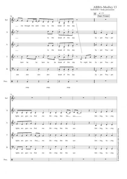 abba-medley-solsatb_acappella_pdf-demo-08.png