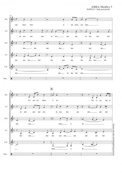 abba-medley-solssaa_acappella_pdf-demo-04-1.png