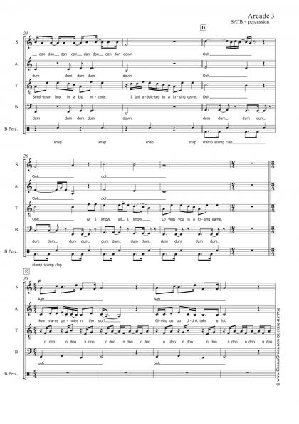 arcade-satbperc-acappella-pdf-demo-3.png