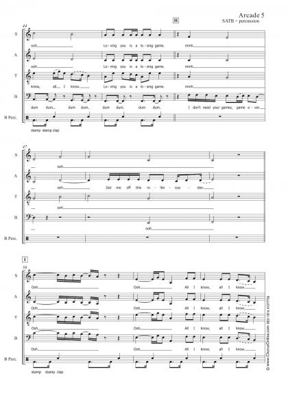 arcade-satbperc-acappella-pdf-demo-4.png