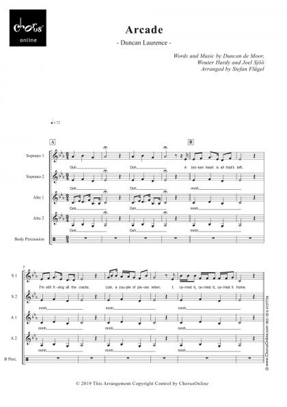 arcade-ssaaperc-acappella-pdf-demo-2.png