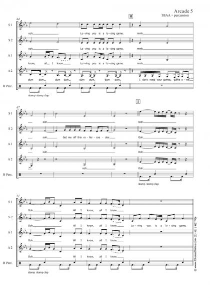 arcade-ssaa+perc-acappella-pdf-demo-4