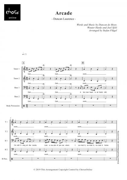 arcade-ttbb+perc-acappella-pdf-demo-2