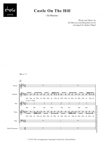 castle_on_the_hill-sol-satb-acappella-pdf-demo-2