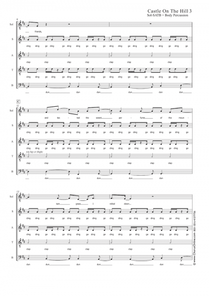 castle_on_the_hill-sol-satb-acappella-pdf-demo-3.png