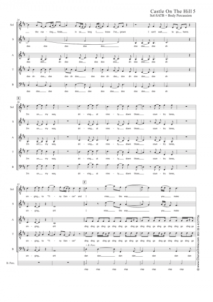 castle_on_the_hill-sol-satb-acappella-pdf-demo-4.png
