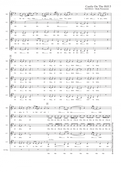 castle_on_the_hill-sol-ssaa-acappella-pdf-demo-4-1.png