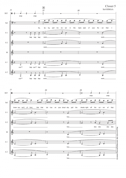 closer_sol-ssmaa_acappella_pdf-demo-4.png