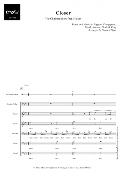 closer_sol-ttbarbb_acappella_pdf-demo-2