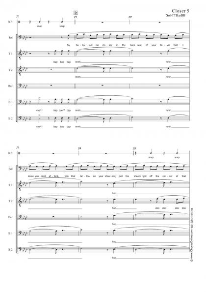 closer_sol-ttbarbb_acappella_pdf-demo-4