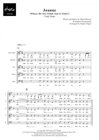 joanne_sol-satb_acappella_pdf-demo-2