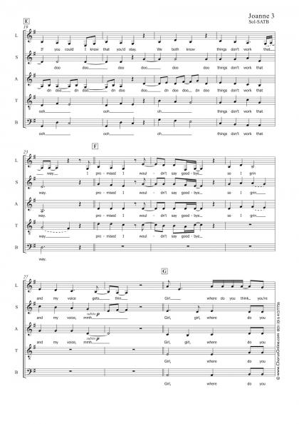 joanne_sol-satb_acappella_pdf-demo-3