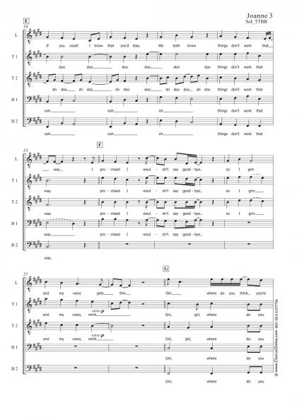 joanne_sol-ttbb_acappella_pdf-demo-3
