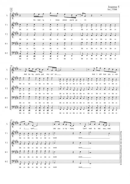 joanne_sol-ttbb_acappella_pdf-demo-4