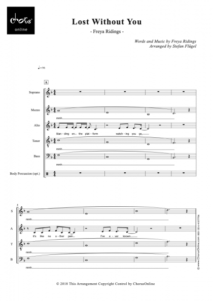 lost_without_you_smatb+perc_acappella_pdf-demo 2