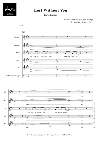 lost_without_you_ssmaa+perc_acappella_pdf-demo 2