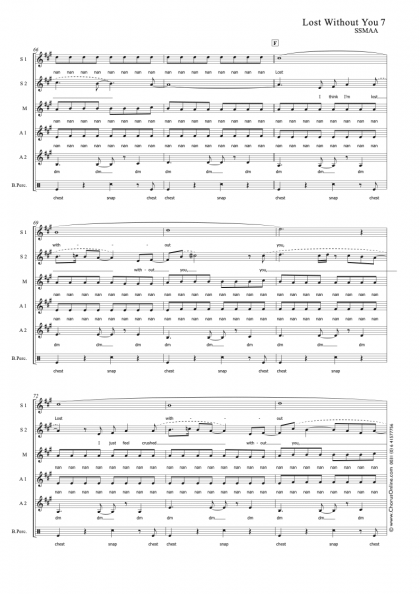 lost_without_you_ssmaa+perc_acappella_pdf-demo 5