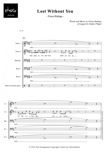 lost_without_you_ttbarbb+perc_acappella_pdf-demo 2