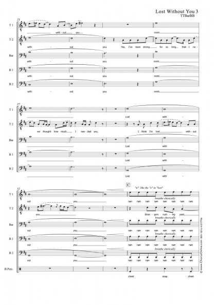 lost_without_you_ttbarbb+perc_acappella_pdf-demo 3