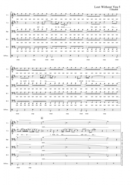 lost_without_you_ttbarbb+perc_acappella_pdf-demo 4