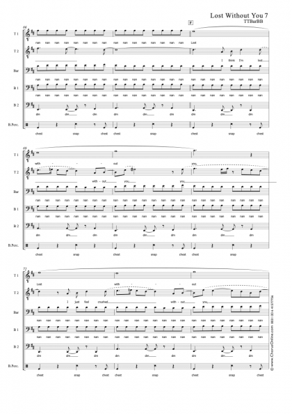 lost_without_you_ttbarbb+perc_acappella_pdf-demo 5