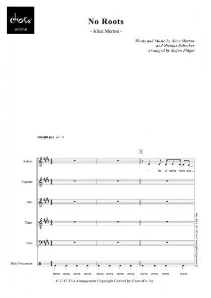 no-roots_solsatb_acappella_pdf-demo 2